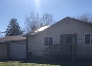 Foreclosed Home in Cleveland 37323 SHIPMAN LN - Property ID: 4460469689