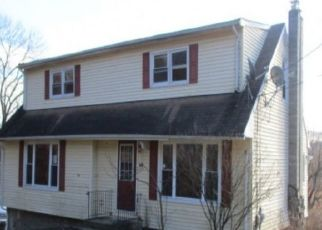 Foreclosed Home in Branchville 07826 DAVIS RD - Property ID: 4460471883