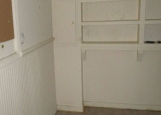 Foreclosed Home in Stockholm 07460 W SHORE TRL - Property ID: 4460475373