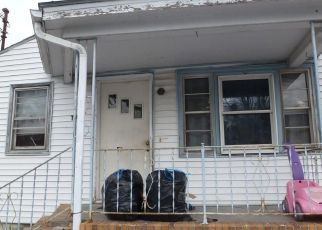 Foreclosed Home in Middletown 10940 ROWAN ST - Property ID: 4460490259