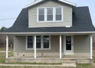 Foreclosed Home in Bridgeville 19933 RABBIT RUN RD - Property ID: 4460506924