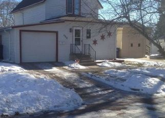 Foreclosed Home in Watertown 57201 1ST ST SW - Property ID: 4460527943