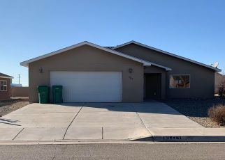 Foreclosed Home in Farmington 87401 LITTLE RABBIT DR - Property ID: 4460562531
