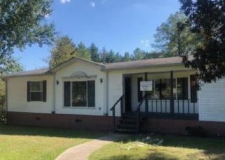 Foreclosed Home in Elgin 29045 ASHLEY CREEK DR - Property ID: 4460614203