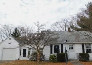 Foreclosed Home in Pawtucket 02861 WILLISTON WAY - Property ID: 4460620790