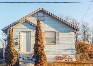Foreclosed Home in East Providence 02914 WILMARTH AVE - Property ID: 4460624283