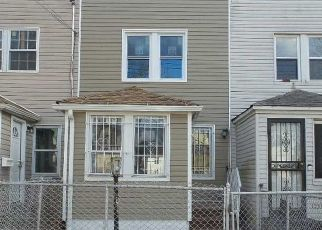 Foreclosed Home in Jamaica 11434 FOCH BLVD - Property ID: 4460625604