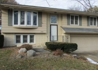 Foreclosed Home in Urbandale 50322 68TH ST - Property ID: 4460637421