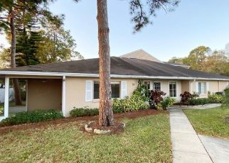 Foreclosed Home in Largo 33771 ULMERTON RD - Property ID: 4460646630