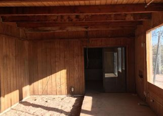 Foreclosed Home in Casa Grande 85122 N PINAL AVE - Property ID: 4460662834