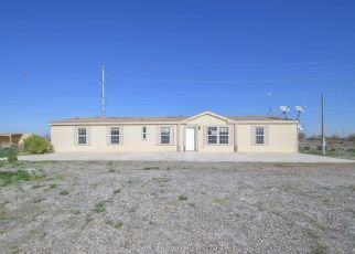 Foreclosed Home in Casa Grande 85193 S COYOTE LN - Property ID: 4460665908