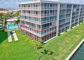 Foreclosed Home in North Palm Beach 33408 YACHT CLUB DR - Property ID: 4460691740