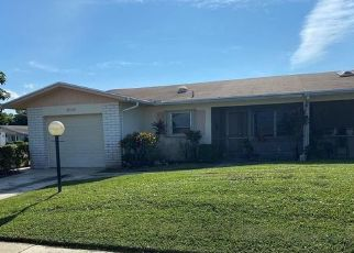 Foreclosed Home in Delray Beach 33484 VIA DIANA - Property ID: 4460692614