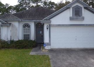 Foreclosed Home in Loxahatchee 33470 76TH ST N - Property ID: 4460693936
