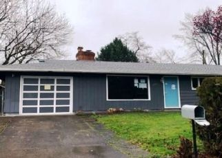 Foreclosed Home in Portland 97233 SE CARUTHERS ST - Property ID: 4460702688