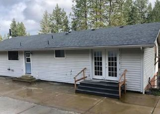 Foreclosed Home in Williams 97544 SHERATON DR - Property ID: 4460713640