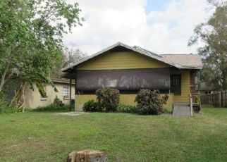 Foreclosed Home in Orlando 32810 3RD ST - Property ID: 4460724585