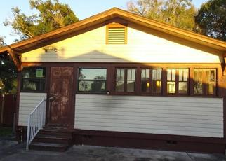 Foreclosed Home in Apopka 32703 S HIGHLAND AVE - Property ID: 4460725908