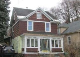 Foreclosed Home in Syracuse 13204 HERKIMER ST - Property ID: 4460727654