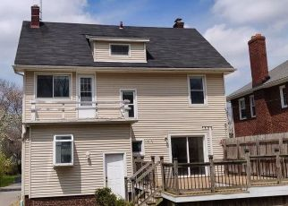 Foreclosed Home in Cleveland 44118 SYCAMORE RD - Property ID: 4460741668