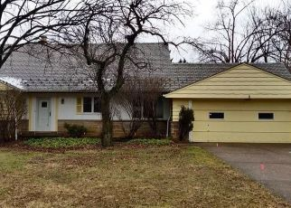 Foreclosed Home in Cleveland 44112 MOUNT VERNON BLVD - Property ID: 4460757428