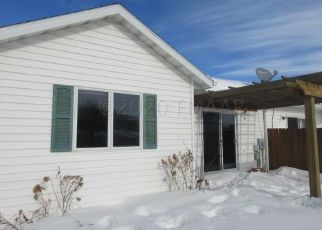 Foreclosed Home in Fargo 58103 32ND AVE S - Property ID: 4460784141