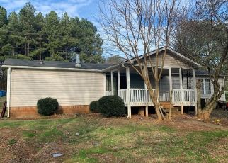 Foreclosed Home in Advance 27006 NC HIGHWAY 801 N - Property ID: 4460797280