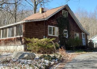 Foreclosed Home in Wurtsboro 12790 FISH HATCHERY RD - Property ID: 4460809102