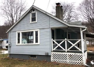 Foreclosed Home in Penn Yan 14527 STATE ROUTE 54A - Property ID: 4460813940