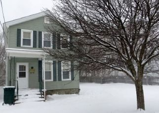 Foreclosed Home in Oswego 13126 E 5TH ST - Property ID: 4460827507