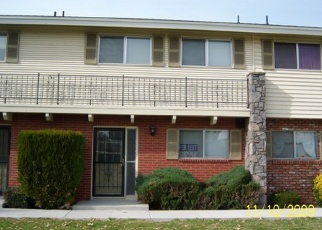Foreclosed Home in Reno 89502 SMITHRIDGE PARK - Property ID: 4460877438