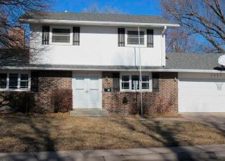 Foreclosed Home in North Platte 69101 WILLIAM AVE - Property ID: 4460879628