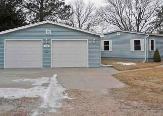 Foreclosed Home in North Platte 69101 HILLCREST DR - Property ID: 4460882248