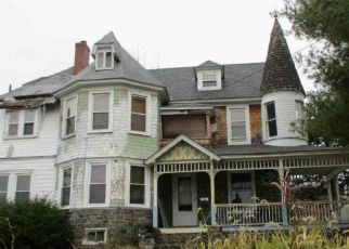 Foreclosed Home in Perkasie 18944 N 7TH ST - Property ID: 4460890580