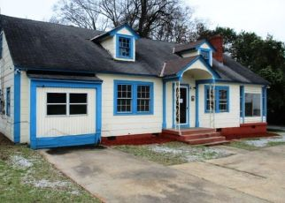 Foreclosed Home in Montgomery 36107 ANN ST - Property ID: 4460909405