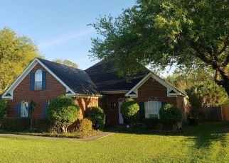 Foreclosed Home in Mobile 36695 FIELD BROOK CIR S - Property ID: 4460936114