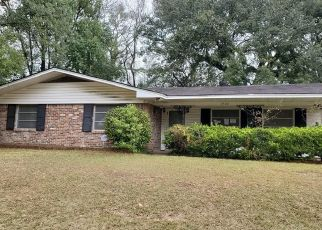 Foreclosed Home in Mobile 36606 SALVIA CT - Property ID: 4460938762