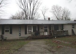 Foreclosed Home in East Prairie 63845 MILLAR ST - Property ID: 4460952775