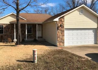 Foreclosed Home in Dixon 65459 HARLEQUIN LN - Property ID: 4460956716
