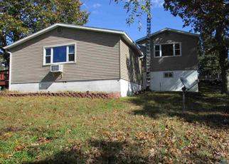 Foreclosed Home in Warsaw 65355 BOOTH ST - Property ID: 4460976867