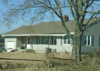 Foreclosed Home in Amsterdam 64723 NW STATE ROUTE 18 - Property ID: 4461004445