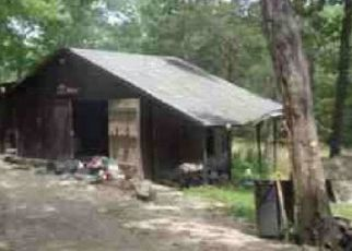 Foreclosed Home in Richwoods 63071 BUTLER HILL RD - Property ID: 4461006642