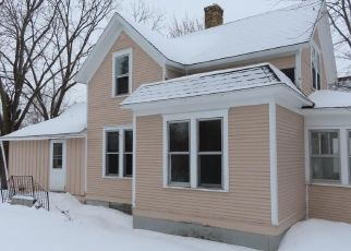 Foreclosed Home in Saint Cloud 56301 15TH AVE S - Property ID: 4461080662