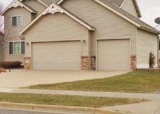Foreclosed Home in Sartell 56377 3RD ST N - Property ID: 4461088992