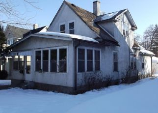 Foreclosed Home in Minneapolis 55412 DUPONT AVE N - Property ID: 4461092932