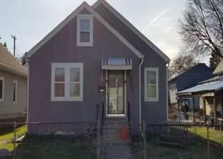 Foreclosed Home in Saint Paul 55117 MARION ST - Property ID: 4461096869