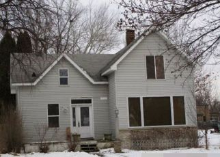Foreclosed Home in Owatonna 55060 MOUND ST - Property ID: 4461098167