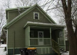 Foreclosed Home in Litchfield 49252 N CHICAGO ST - Property ID: 4461106498