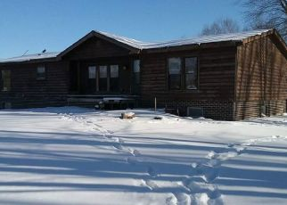 Foreclosed Home in Clare 48617 NATHAN LN - Property ID: 4461108689
