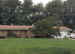 Foreclosed Home in Saginaw 48601 AMELIA DR - Property ID: 4461110434